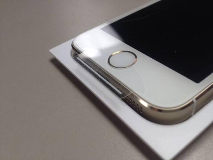 New Apple iPhone 5s 64GB