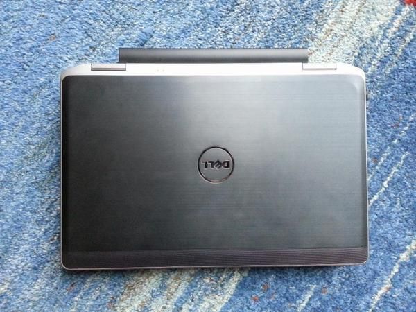 DELL Latitude E6430s Laptop neuwertig