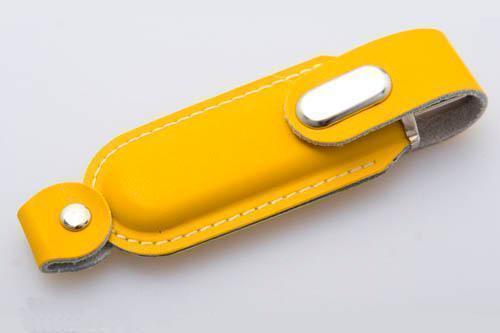 Edle USB-Sticks mit Werbeaufdruck vom USB Shop MK DiscPress