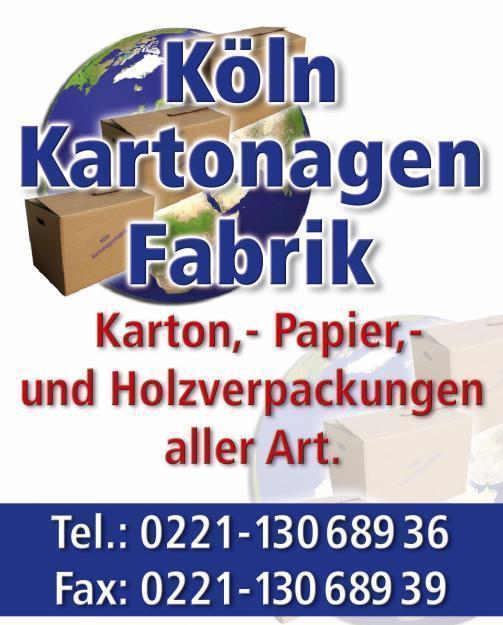 KÖLN: Top Angebot Umzugsdecken nur 7€ / 40€