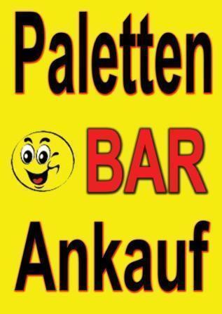Palettenhandel Köln,NRW,Europaletten/Gitterboxenn An/Verkauf