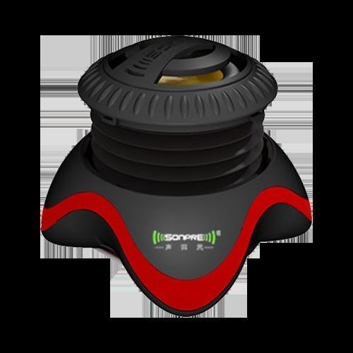 Mini Lautsprecher Sonpre C1 3W der Klassiker