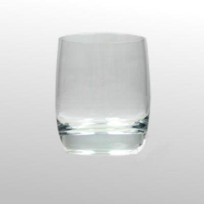 Whiskyglas Blanco