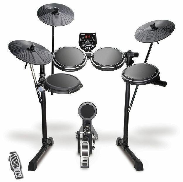 ALESIS DM-6 USB Kit