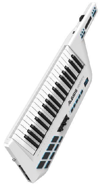 ALESIS Vortex Keytar USB