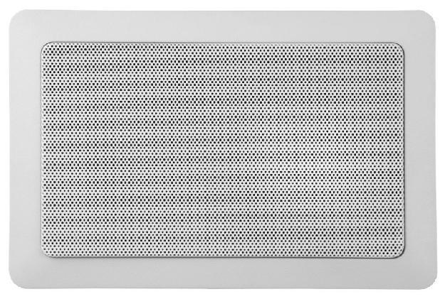 APART AUDIO CMR-608 WH Einbau (Stück) 40W/5Zoll