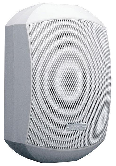 APART AUDIO Mask-4T-W (Paar), 20Watt/100Volt