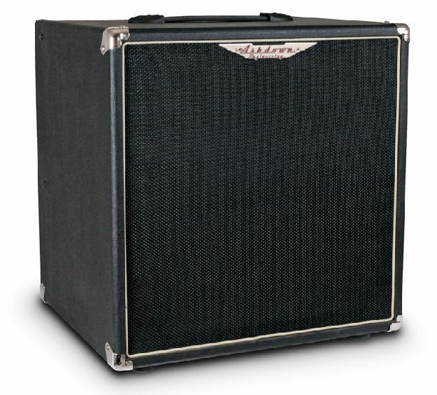 ASHDOWN 515 Five Fifteen Combo 110W/15Zoll