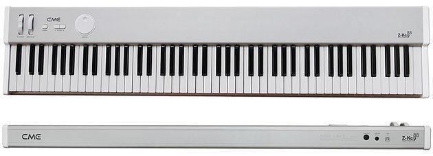 CME Z-Key 88 USB