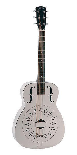 JOHNSON JM-998 Resonator