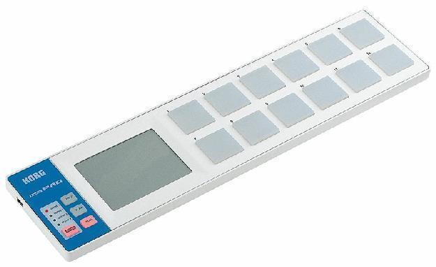 KORG nanoPad 2 WP USB