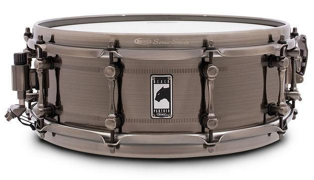 MAPEX BPST-45 SLN The Panther 14x5Zoll