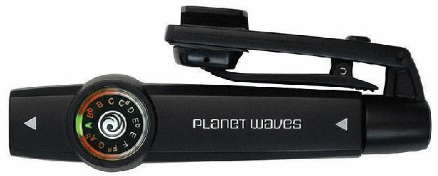 PLANET WAVES PW–, CT–, 02