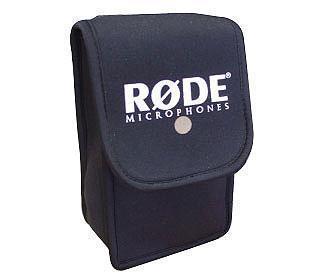 RODE SVM-Bag