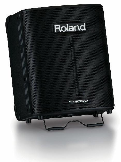 ROLAND BA-330 Combo 30Watt/4x6,5Zoll