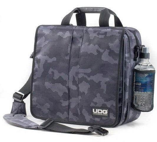 UDG U-9446 Courier Bag Deluxe 40 LP