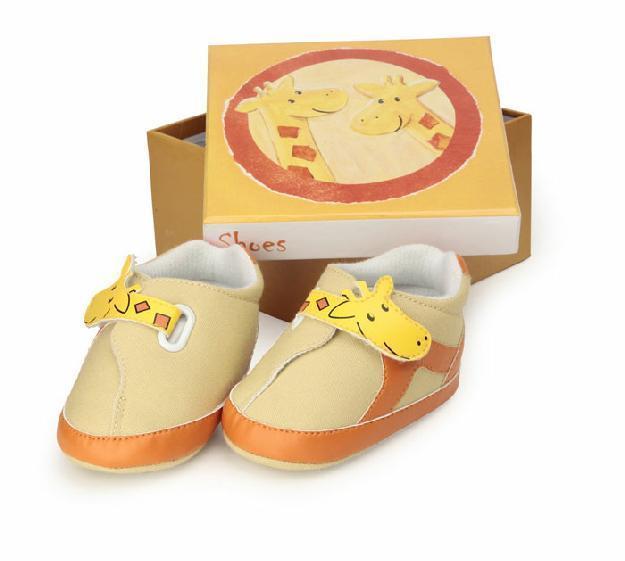 Baby Schuhe