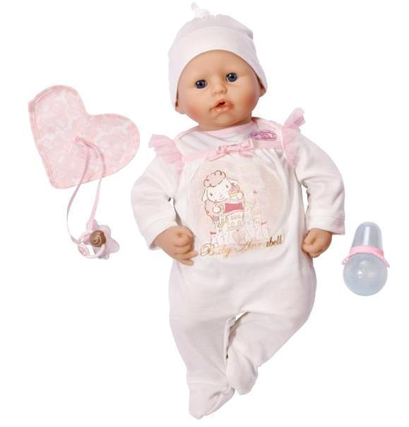 Baby Annabell® Puppe