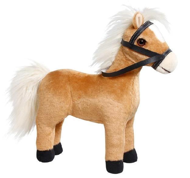 BABY born® Interaktives Pferd
