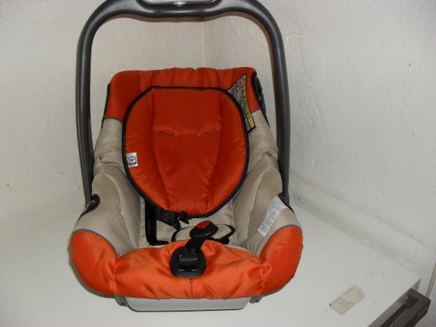 Baby Maxi-Cosi von CAM