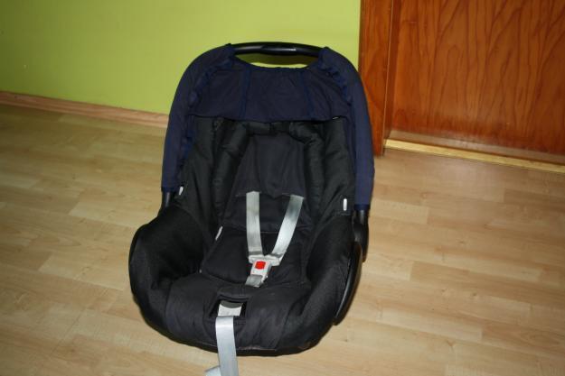 babyschale zu verkaufen