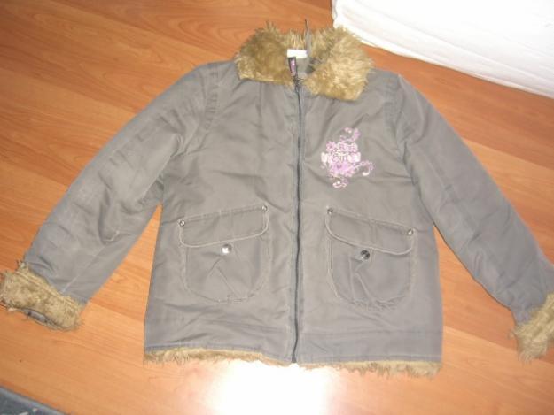 zu verkaufen Mantel