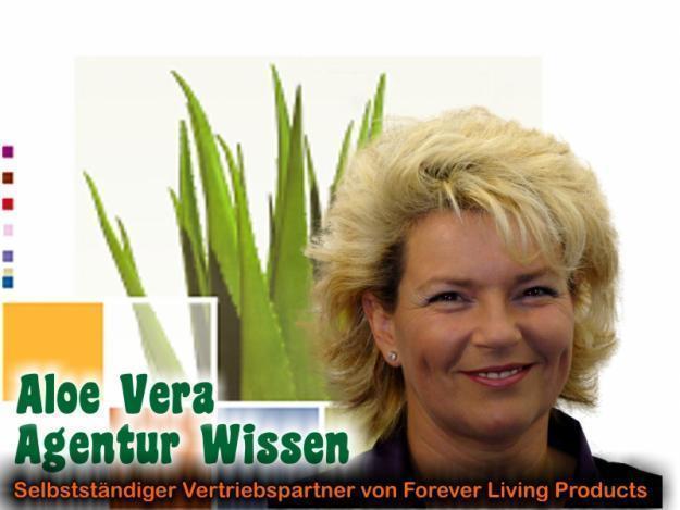 Aloe Vera Produkte mit 15% Schnellzahlerrabatt