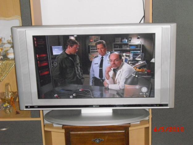Funai LCD A 3206 81,3 cm (32 Zoll) 16:9 HD-Ready LCD-Fernseher