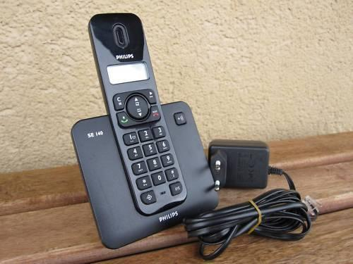 Telefon Philips