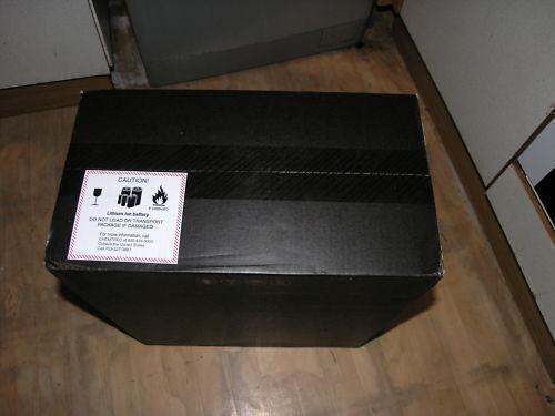 Alienware M17X Mlk Gaming Laptop i.7 Processor