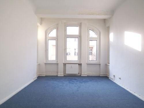 Cheap and nice flat in Berlin