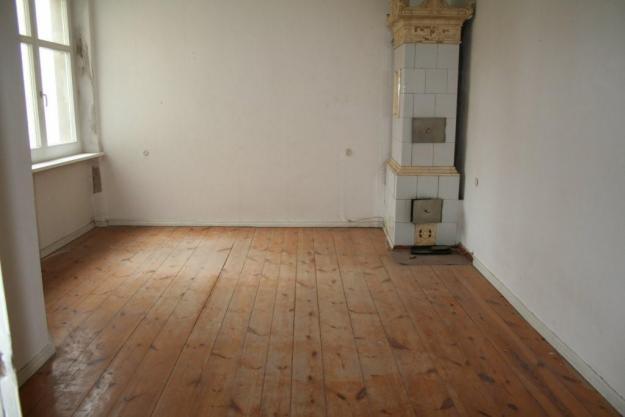 Cheap Apartament in BERLIN