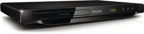 Philips DVP 3950 DVD-Player
