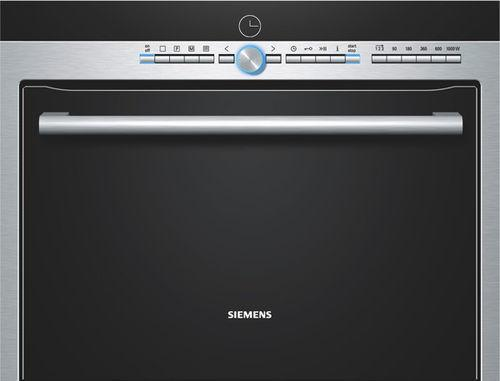 Siemens HB86P572