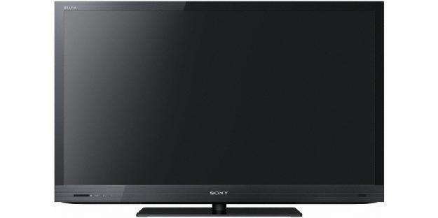 Sony KDL37EX720BI