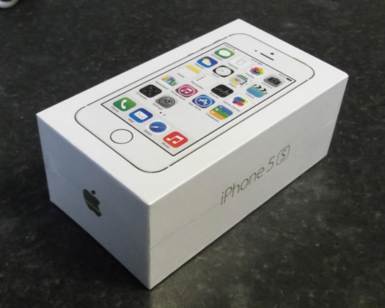 Weihnachten Goldgrube Angebot Schalte neue iPhone 5s 5c & Samsung Galaxy S4