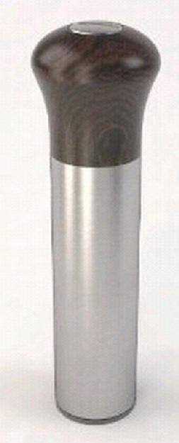 CHROMA Titanium ProCute Gew