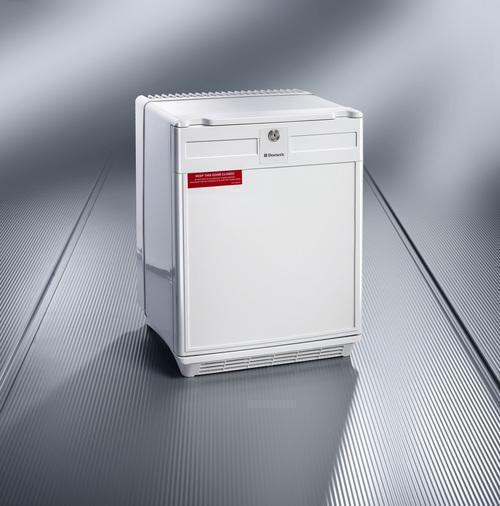Dometic DS 301 H Arzneimittel-Kühlschrank - Ausstellungsstück
